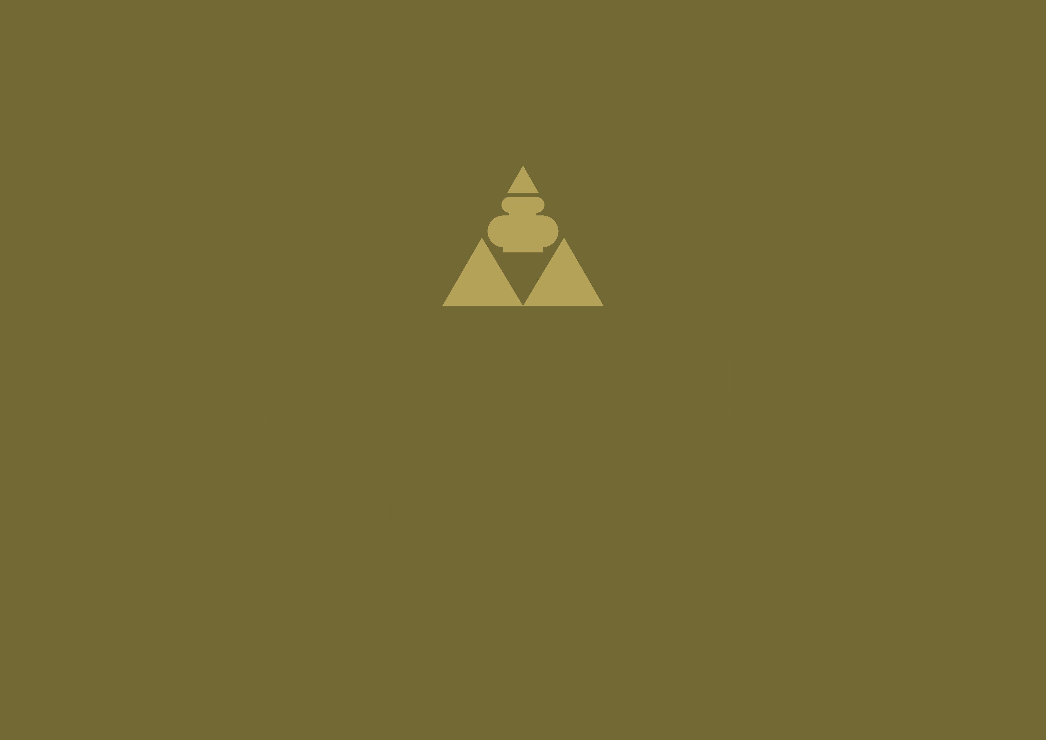 Anantara Resort Mũi Né